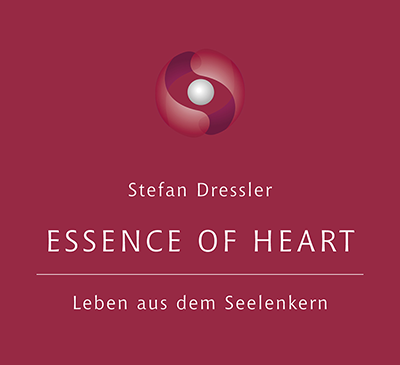 Essence of Heart